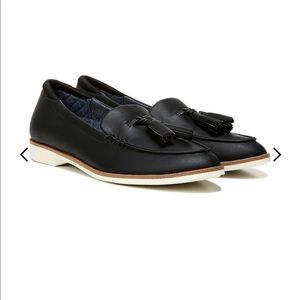 Dr.School's Coralie energy technology loafer 7.5